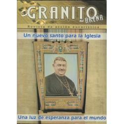 Revista especial El Granito...